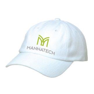 Mannatech Cap