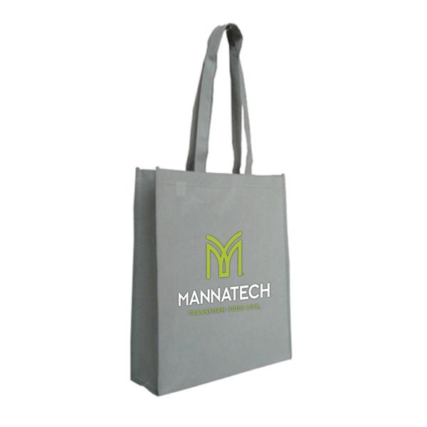 Mannatech Non-Woven Bag