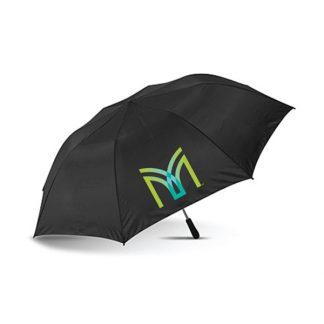 Mannatech Umbrella