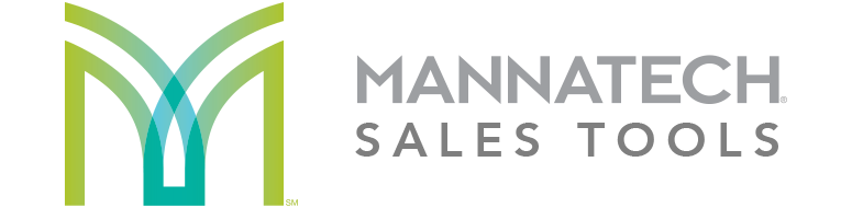 MANNATECH SHOP