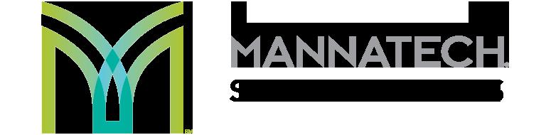 MANNATECH SHOP